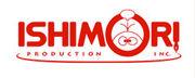 Ishi Pro