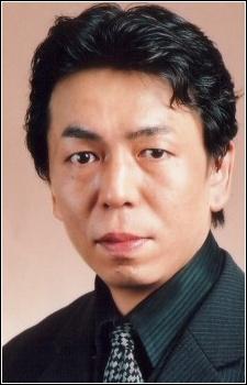 File:Seiji Sasaki.jpeg