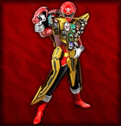 File:Gokai Red Gold Mode (Dice-O).jpg