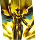 Mystic-force-yellow-ranger