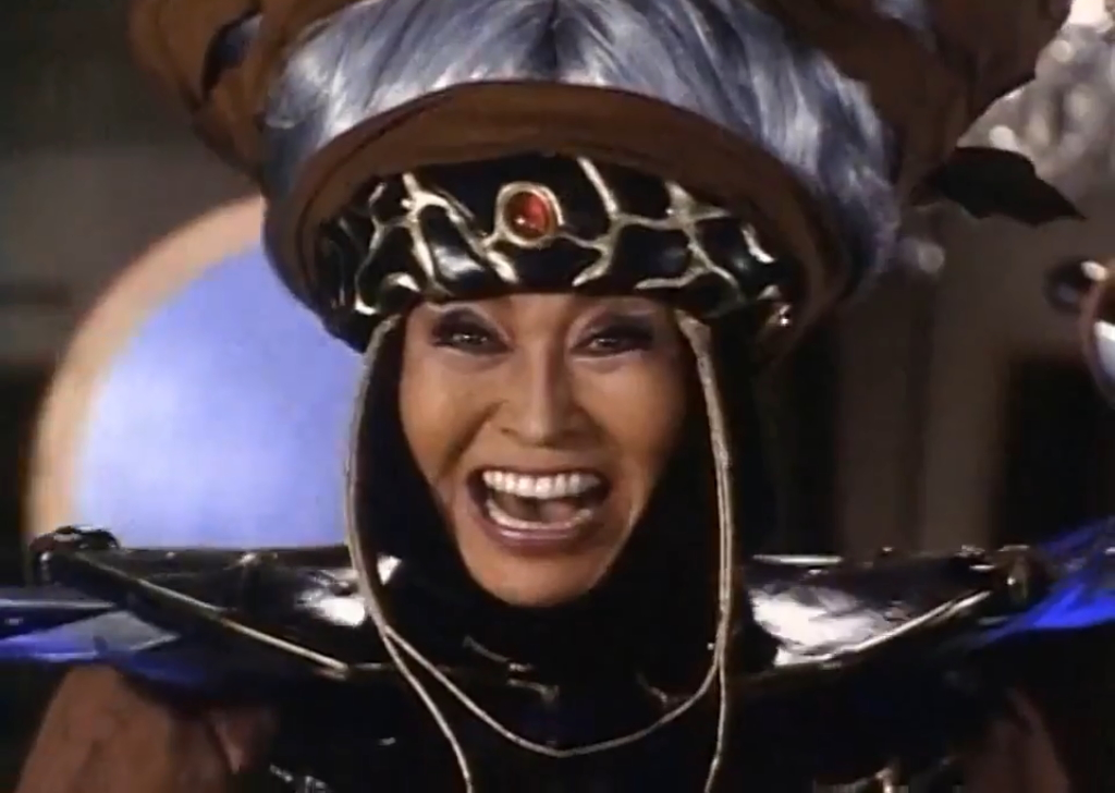 File:Rita Repulsa.jpg