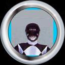 File:Badge-3855-5.png