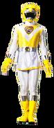 Live-yellowf