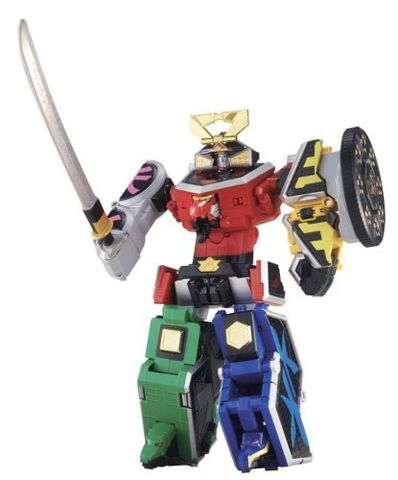 File:DX-shinkenoh.jpg