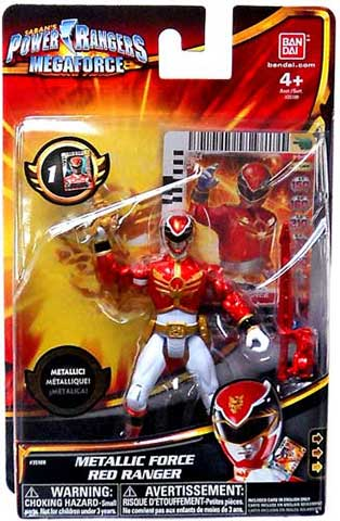 File:Metallic Force Red Ranger.jpg