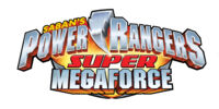 Super Megaforce (toyline)