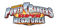 Super Megaforce (toyline)