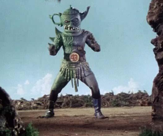 File:Arazinlar monster.jpg