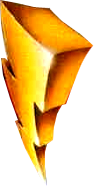 Icon-mmpr.png
