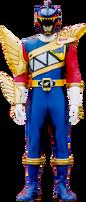 Kyoryugers - RangerWiki - the Super Sentai and Power ...