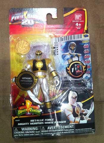 File:Metallic Force Mighty Morphin White Ranger.jpg