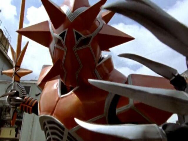File:S.P.D. = Orangehead Krybot 01.jpg