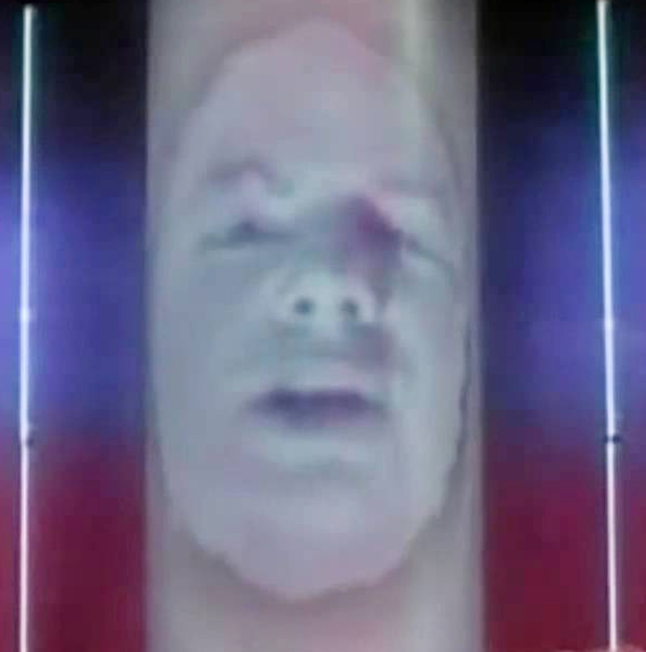 File:Icon Zordon.jpg