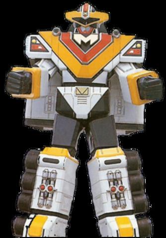 File:Mega Winger (In Space & Megaranger).png