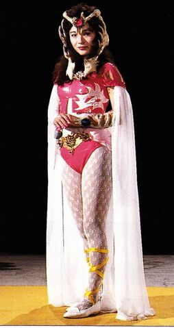File:Princesslai.jpg