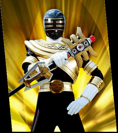 File:Zeo-gold-ranger.png