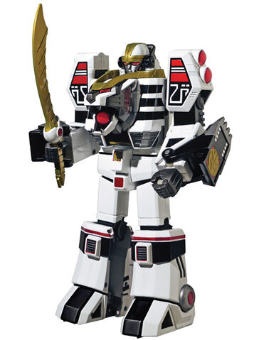 File:Legacy White Tigerzord2.jpg