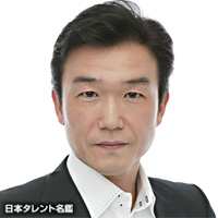 File:Takahiro Yoshimizu.jpg