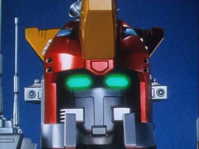 File:Centaurus face.JPG