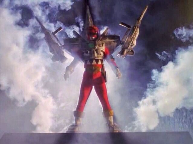 File:Red Galaxy Armored Ranger.jpeg