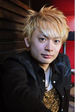 File:Kamada Shōgo.jpg