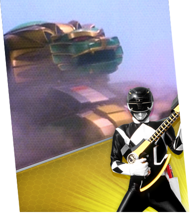 File:Black Lion Thunderzord Megazord Madness.png