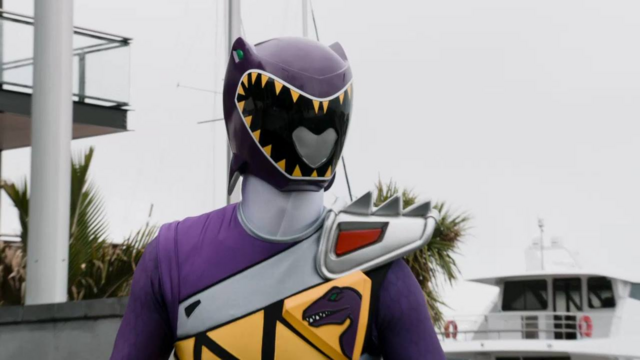 File:Dino Charge Purple (Albert).png