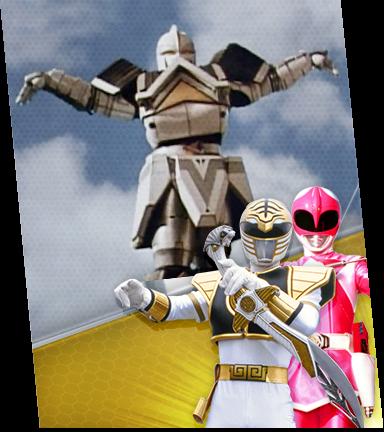 File:White Shogunzord Megazord Madness.png