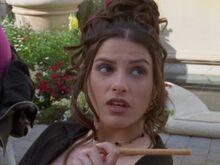 Contemptra Angelique