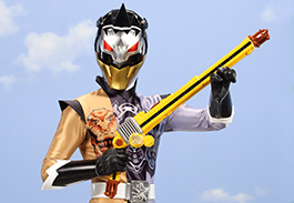 File:Still zyuoh-the-gunrod04.jpg