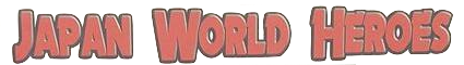 File:Japan World Heroes Convention logo.png