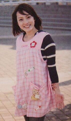 File:Kayoko-shibata.jpg