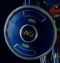 File:Astro Megazord Shield.jpg