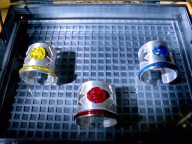 File:3 main Dino Bracelets.jpeg