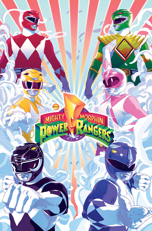 http://vignette3.wikia.nocookie.net/powerrangers/images/a/a0/MMPR_Annual_2016.jpg/revision/latest?cb=20160825232724