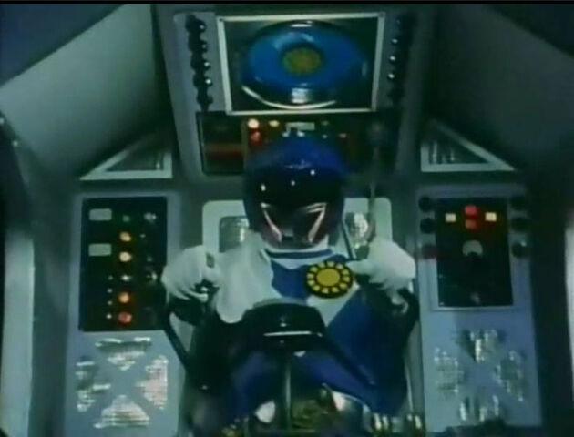 File:Sun Vulcan blue cockpit.jpg