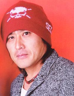 File:Takaiwa Seiji.png