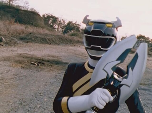 File:Black Wild Force Ranger Danny Delgado.jpg