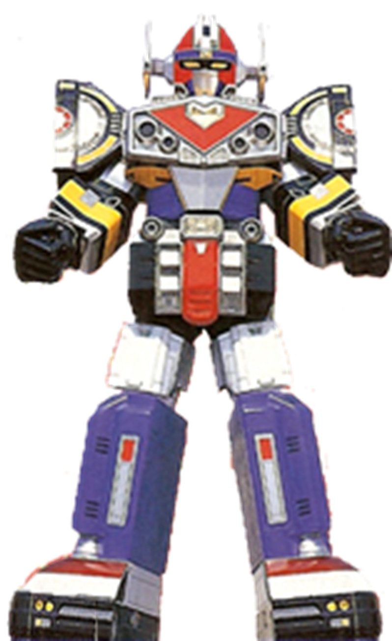 File:Mega Voyager (In Space & Megaranger).png
