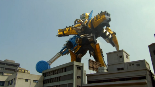 File:Ptera Charge Megazord Anklyo Formation.png
