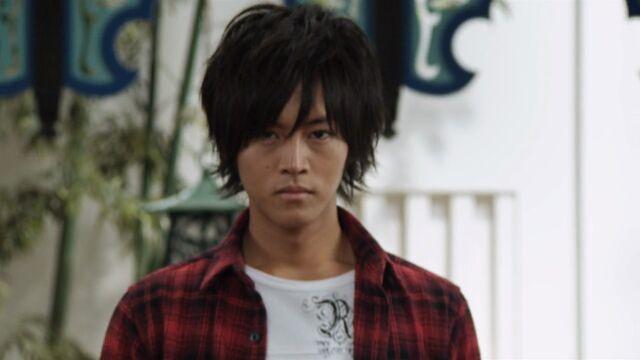 File:T-N Samurai Sentai Shinkenger 48SD BD174DB0 088 0001.jpg