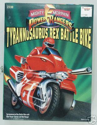 File:Tyrannosaurus Battle Bike.jpg
