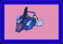 File:Wing2.jpg