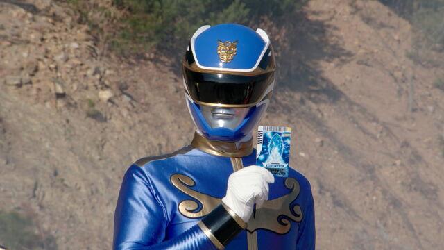 File:Gosei Blue.jpg