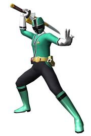 Super-sentai-battle-ranger-cross-arte-025