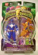 BlueRanger2010