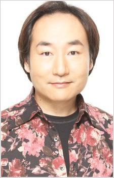 File:Nobuo Tobita.jpg