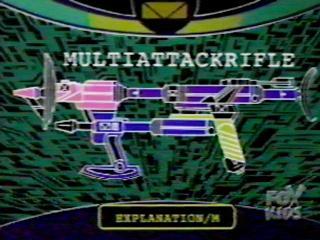File:Quadroblaster-specs.jpg
