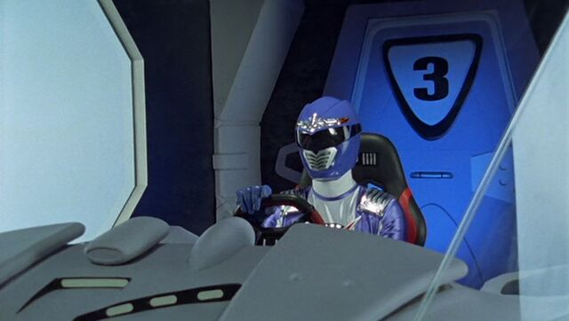 File:Zords103.jpg
