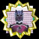 File:Badge-3852-6.png